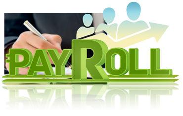 Payroll02