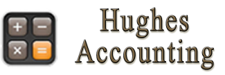 Hughes Accounting